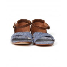 Womens Toms, Chambray, Ems, Birkenstock, Sandals, Closet, Shopping, Accessories, Shoes