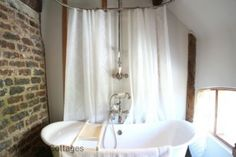 Puck House, Stodmarsh, Kent - Holiday Cottage Compare