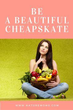 beautiful-cheapskate