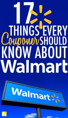 How To Start Couponing, Couponing For Beginners, Couponing 101, Extreme Couponing, Save Money On Groceries, Ways To Save Money, Money Saving Tips, Free Groceries, Money Savers