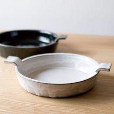 AXCIS(アクシス)ホームステッド(Homestead) 耐熱オーブンプレート 国産陶器  |お皿 おさら 丸皿 ラウンド プレート オーブン料理 グラタン 陶器 カントリー雑貨 ナチュラル雑貨 7sf7 10P18Oct13【楽天市場】