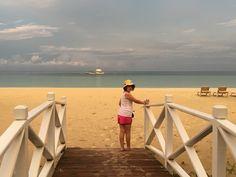 Sunrise #BeachesMoms