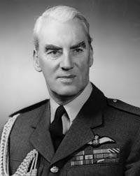 Graham O'Reilly  DYK-Laois man Dermot Boyle held the highest rank in the RAF as Marshal of the Royal Air Force Irish People, Irish Culture, Dublin City, O Reilly, Royal Air Force, Military History, Graham, Irish Language