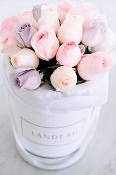 Rose bouquet: http://www.stylemepretty.com/living/2015/05/06/20-reasons-why-being-a-mom-rocks/ Photography: Jamie Lauren - https://www.jamielaurenphotography.com/