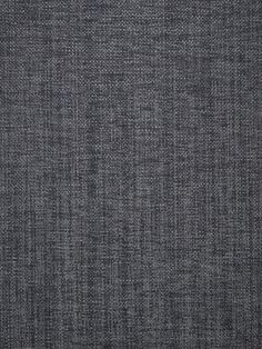 Save on Fabricut luxury fabric. Free shipping! Strictly first quality. Find thousands of designer patterns. SKU FC-0377202. $5 swatches available.