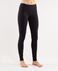 The Run: Spirit Tight II from lululemon is a cold weather staple  http://shop.lululemon.com/products/clothes-accessories/women-pants/Run-Spirit-Tight-II?cc=4795=3437529=women-pants=function=run