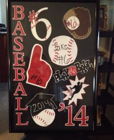 art night baseball Cover your body with amazing baseball t-shirts from zazzle framed & finished art wall stickers & decals night lights wall plates blankets pillows & poufs browse thousands of art pieces in categories from fine art to pop culture or create your own shop now invitations & stationery.