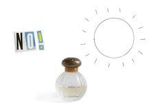 4 Tricks To Make Perfume Last All Day