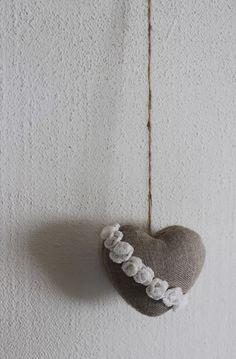 luli... heart