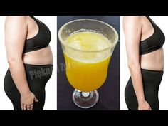 Szybka Utrata Wagi W Ciągu 1 Tygodnia - Jak Zmniejszyć 14 Kg W Ciągu Runda 7 Dni - YouTube Smoothies, Alcoholic Drinks, Youtube, Hair Beauty, Fitness, Fashion, Thermomix, Health, Smoothie