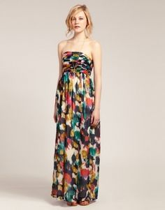Good Quality Dress For A Beach Wedding Guest