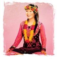 Wai Lana - Free Downloads by Wai Lana Yoga on SoundCloud
