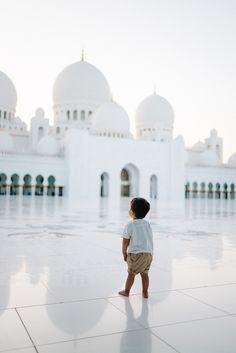 Mecca Wallpaper, Ocean Wallpaper, Islamic Wallpaper, In Dubai, Abu Dhabi, Mekka Islam, Best Islamic Images, Louis Vuitton Taschen, Beautiful Mosques
