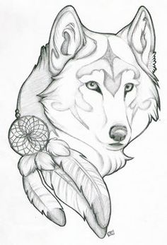 I want this tattoo on my right shoulder and with maybe some blue and pink