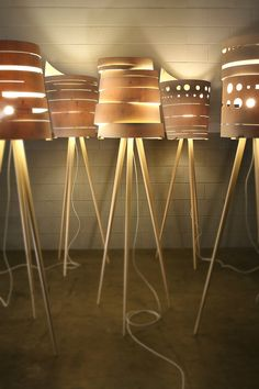 Asia Design Pavilion debuts at the Milano Design Week A big and coordinated project dedicated to Asian design