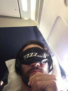 "My best ""selfie"" ever. @PROGENEX @beatsbydre #WWEDayton"