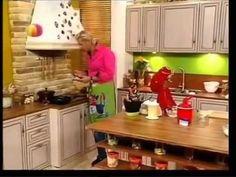 Торт сметанный «Пинчер» Александр Селезнев Сладкие истории - YouTube