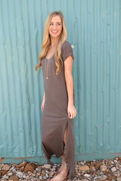 Sparrow Maxi from Shop Southern Roots TX