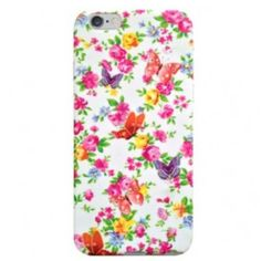 """""""#iPhone 6 Plus #Printed TPU Gel #Case - #Roses #Butterflies  http://www.techcessorize.co.uk/apple-iphone-6-plus-5-5-tpu-gel-case-white-roses-butterflies.html  #iphone6 #iphone6plus #iphone6case #gelcase #phonecase #mobileaccessories #freedelivery #ordernow #siliconecover #iphone6cover #techcessorize"""" Photo taken by @techcessorize on Instagram, pinned via the InstaPin iOS App! http://www.instapinapp.com (01/19/2015)"""