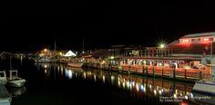 Tin City, Naples Florida