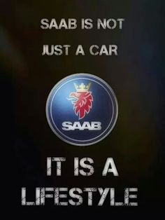 Saab Saab 9 3 Convertible, Saab 9 3 Aero, Truck Quotes, Saab 900, American Classic Cars, Old School Cars, Kit Cars, Motor Car, Dream Cars