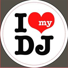 #FridayFeeling #TheDJLink To Find Out Where Our #DJ's Will Be Playing This #Weekend.   Visit thedjlink.co.uk To Book A DJ Today!  #LiveMusic #Party #Rap #HipHop #Pop #Indie #RnB #Bashment #Garage #HouseMusic #Afrobeats #Afrobeats #JPop #KPop #Bhangra #Dancehall #Dub #Disco #Dubstep #Techno #Trance #UKG #Grime #Trap #Jazz #Rock