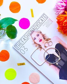 My @argentsilversmith jewels are on serious high rotation ✔️  #thefashionadvocate #argent #argentsilversmith #silversmith #madeinaustralia #madeinaus #ausmade #aushandmade #australianfashion #australiandesign #melbourneblogger #melbournejeweller #melbournestyle #jewellerydesign #fashion #fashionblogger #ethicalfashion #ethicaljewellery #ethicaldesign #sustainablefashion #sustainableliving #sustainablejewellery #aushandmade #etsyau