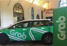 Taksi online bakal ditandai menjadi angin segar bagi para pengguna ataupun penyedia jasa angkutan online membantu memudahkan masyarakat untuk mengenali.