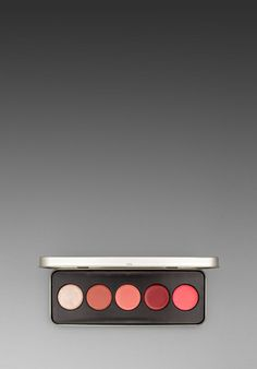 STILA Convertible Color Lip & Cheek Palette - Beauty