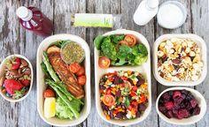 Продукты питания, содержащие жиры