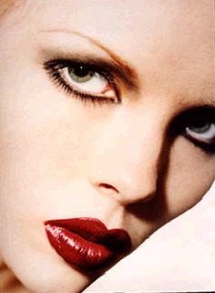 13 best 1990s hair  makeup images  hair makeup 90s