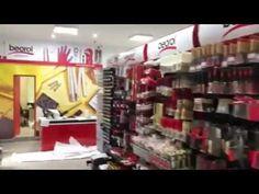 Mayur #Subotica - Od srede celokupan asortiman #Beorol proizvoda na jednom mestu + #Pokloni Prodajni salon Mayur se nalazi u ulici Šandora Petefija 18. www.beorol.com