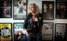 Sonia Friedman Productions is one of the West End's most prolific and significant theatre producers.