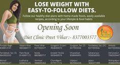 diet clinic east delhi - Google Search