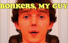 Kurtis Conner on yt John Maxwell, Funny Laugh, Haha Funny, Fb Memes, Funny Memes, Taylor Swift, Divorce, Miranda Sings, Tyler Oakley