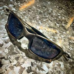 271b7e54d Os óculos esportivos protegem e dão estabilidade na prática esportiva, além  de ser um acessório