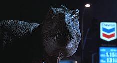 Dinosaur Art, Darth Vader, Fictional Characters, Fantasy Characters