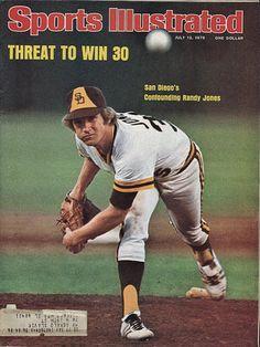 Baseball Players, Baseball Teams, Baseball Stuff, Pro Baseball, Baseball Uniforms, Sports Teams, Baseball Cards, San Diego Baseball, Sports Magazine Covers