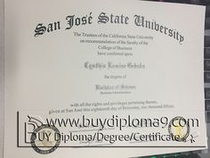 how to get high school diploma from silliman university