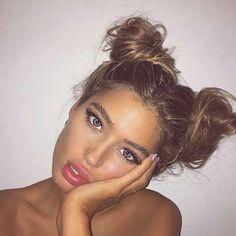 ❤❤❤❤❤ que estas Esperando Mandame tu Direct y te publico asi de facil  . Publico a Todas . #body #bodybuilding #love #fitness #follow4follow #tbt #beautiful #fit #selfie #chat #am #comment #cute #sweet #motivation #fitnessmodel #egggplantz #adulterio #ins