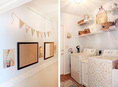 42 best baby bathroom ideas images bagno per bambino, bagni