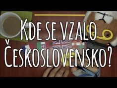 Můj film 28 říjen vznik Československé republiky - YouTube Czech Republic, Statues, Let It Be, Youtube, Historia, Effigy, Youtubers, Youtube Movies