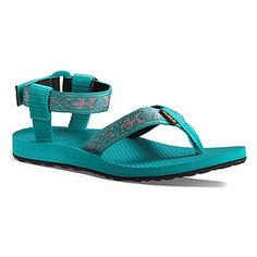 a9b57268cb6 Tevas  Teva Sandals   Shoes Sale Up to 40% Off - FREE Shipping