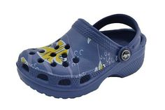 282 Best Shoes Boys images | Boys shoes, Shoes, Boys