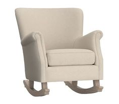 4004 Best Furniture Gt Nursery Chairs Amp Ottomans Images