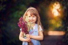 #igw_light #jj_Emotional #ig_respect #thechildrenoftheworld #subjectlight #littlefellow_ #instamama #nothingisordinary #cameramama #hipstamama #ig_kids #vsco #candidchildhood #letthekids #clickinmoms #click_vision #profile_vision #uniteinmotherhood #littleandbrave #childofig #childhoodunplugged #momtog #our_everyday_monents #pixel_kids #simplychildren #kidsforreal #lives_beautifully_captured #mom_hub #mv_velvet