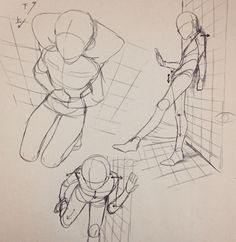 Drawing Tips ( Drawing Reference Poses, Drawing Skills, Drawing Lessons, Drawing Techniques, Drawing Tutorials, Drawing Tips, Art Tutorials, Drawing Base, Manga Drawing