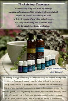 Marvelous Aromatherapy Massage Techniques And Strategies For raindrop massage kit Yl Essential Oils, Therapeutic Grade Essential Oils, Young Living Essential Oils, Essential Oil Blends, Yl Oils, Massage Treatment, Body Therapy, Massage Therapy, Horses