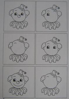 Handig om goed te leren kijken en te leren tekenen.