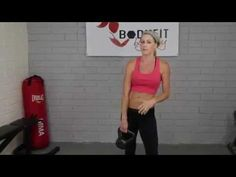 kettlebell cardio,kettlebell training,kettlebell circuit,kettlebell for women Kettlebell Workout Routines, Best Kettlebell Exercises, Kettlebell Circuit, Kettlebell Training, Kettlebell Swings, Kettlebell Deadlift, Kettlebell Benefits, Calf Exercises, Barre Workouts